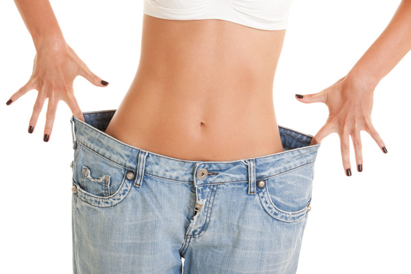 How to Reduce Lower Belly Fat and Love Handle Naturally