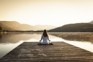 Medittion