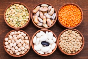 vegan-proteins